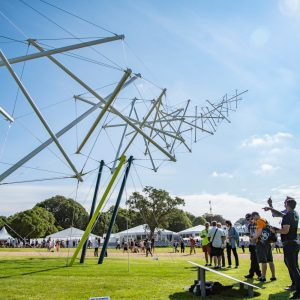 Goodwood 2021 Festival of Speed