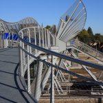 Jakob Webnet for Bridge Safety