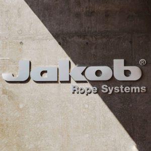 Jakob Worldwide