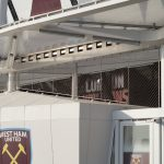 Webnet Frames London Stadium Jakob